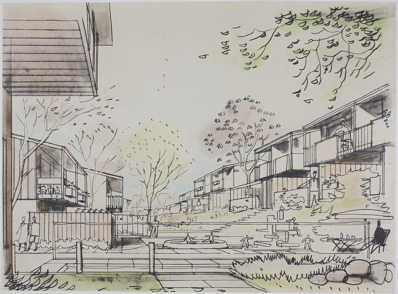 Santa Clara Development