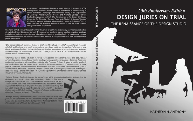 DESIGN JURIES ON TRIAL FRONT AND BACK COVER_flattened copy 2.jpeg