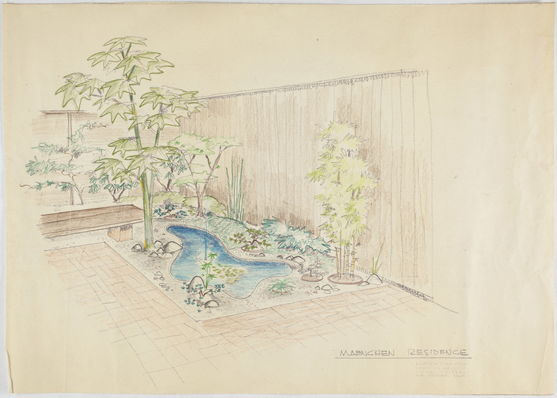 Halprin sketch pool.jpg