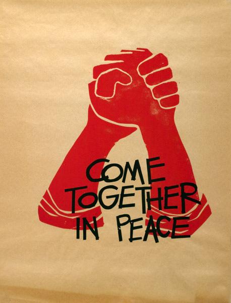 peace poster 1 07-019-001 med.jpg
