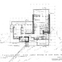 005Cabana-Plan2.jpg