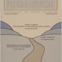 <em>Pilgrimage</em>