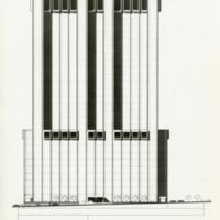 New York Telephone Company Building