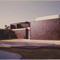 Pasadena Art Museum