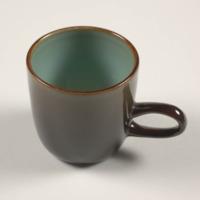 Mug, Edith Heath for Wedgwood