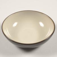 Bowl, Edith Heath for Wedgwood