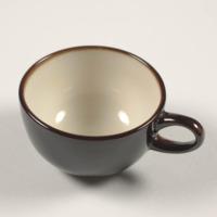 Teacup, Edith Heath for Wedgwood