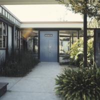Heath Ceramics Factory