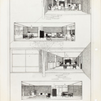 Competition Entry: Chicago Tribune Fifth Annual Better Rooms