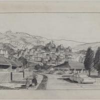 Hamilton New Town