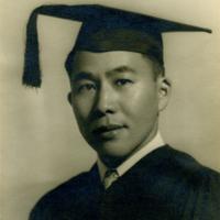 Casey Kawamoto portrait