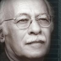 Joseph Allen Stein portrait