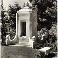 Meyerfeld Mausoleum