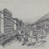 Santa Rosa Public Library