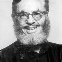 Professor Jack Kent
