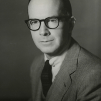 John S. Bolles portrait