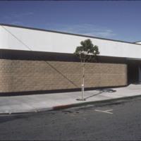 Richmond Sanitary Service Co.