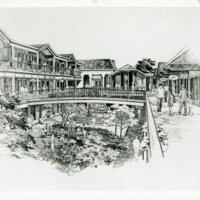 Carmel Plaza Shopping Center