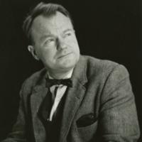 Robert Royston portrait