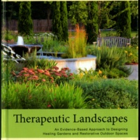 Therapeutic Landscapes Cover.jpg