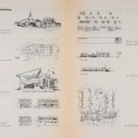 Community Design Center Portfolio