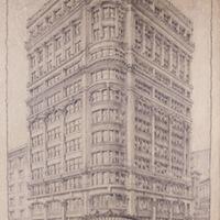 Ellen Gunst Building