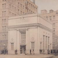 San Francisco Bank