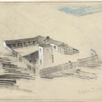 Gregory, Warren: Farmhouse