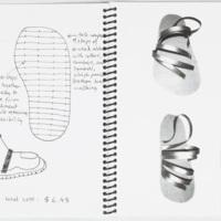 Body Conscious Design