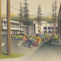 University of California, Santa Cruz: Kresege College
