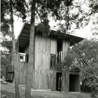 Henry Hill Residence