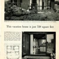 Jack Hermann Vacation House