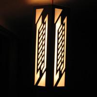 Nisbet Lantern.jpg