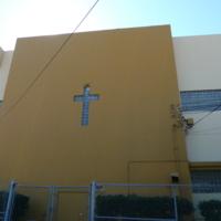Oakland Neighborhood Church