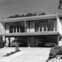 Ruth House