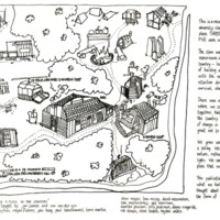 Outlaw Builders Commune Site Plan.jpg