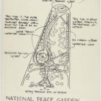 peace garden-1.jpg