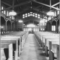 St Johns pews copy.jpg
