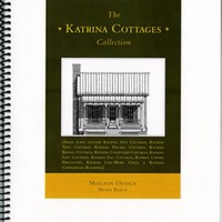 The Katrina Cottages Collection
