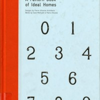 Housey, Housey, a pattern book of ideal homes