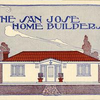 San Jose Home Builders