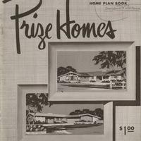 Prize Homes