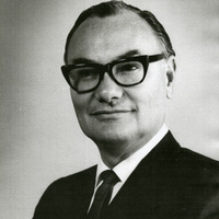 Hiawatha T. Estes