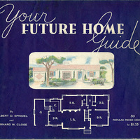 Your Future Home Guide