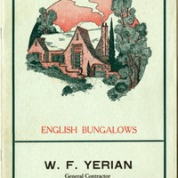 English Bungalows