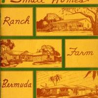 Preferred Small Homes