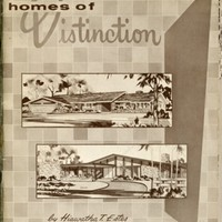 Homes of Distinction