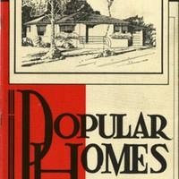 Popular Homes
