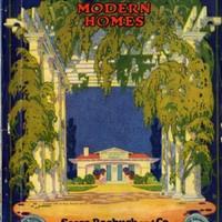 Honor Bilt Modern Homes