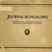 Journal Bungalows